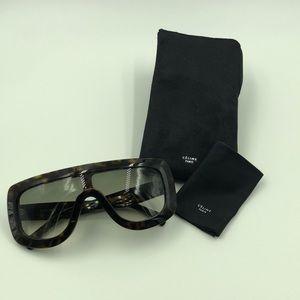 Celine Adele sunglasses